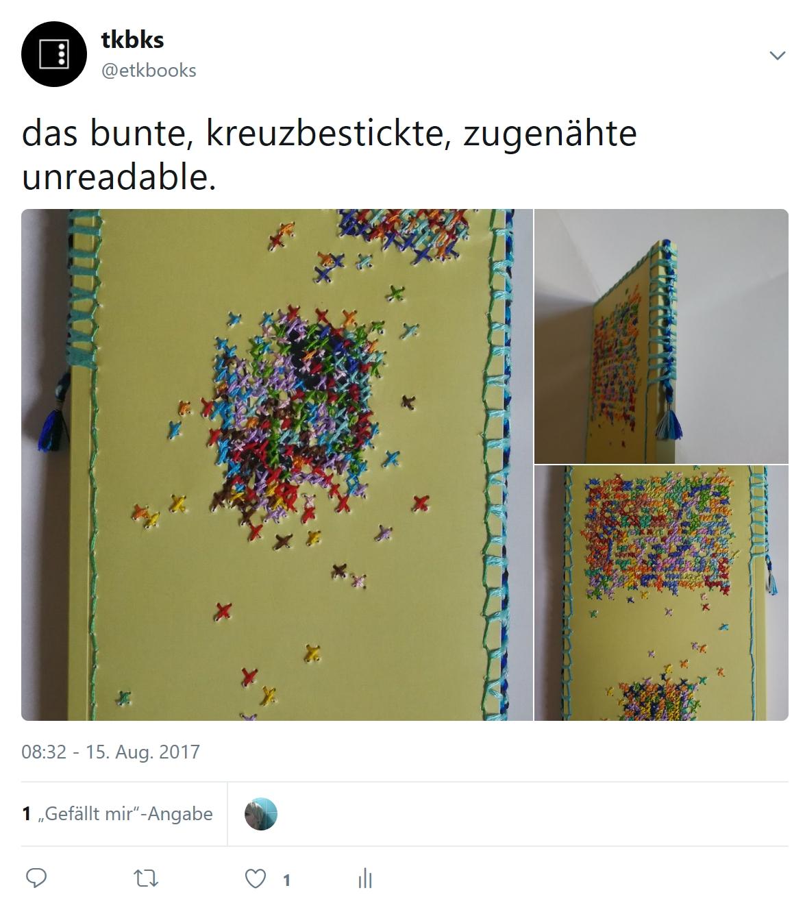 etkbooks_store_unreadables