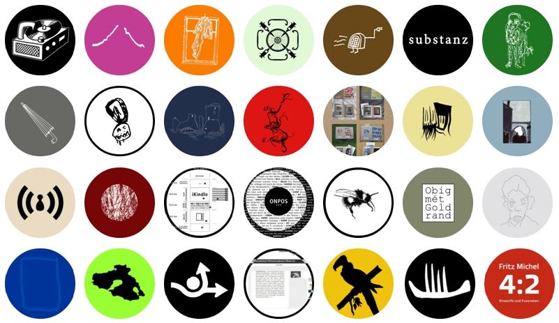 etkbooks_symbole