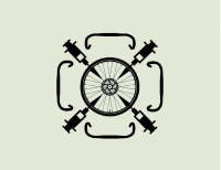 etkcard_abendschein_recycling