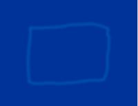 etkcard_dasblauebuchderweissheit
