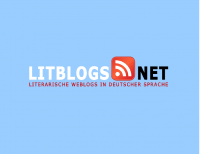 etkcard_litblogsnet