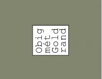 etkcard_riedo_obig