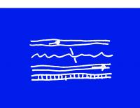 etkcard_wandeler_heimweh