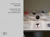 curatorbooks_dbimg-002-tkbksbx01-1und2
