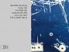 curatorbooks_dbimg-003-listen-up-1und2