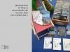 curatorbooks_dbimg-005-holydaybooks-1und2