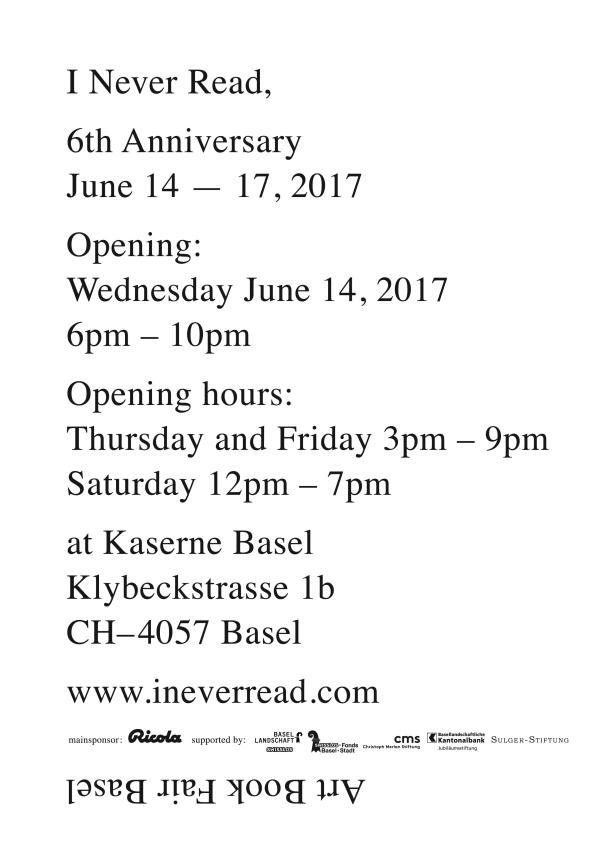etkbooks_ineverread2017