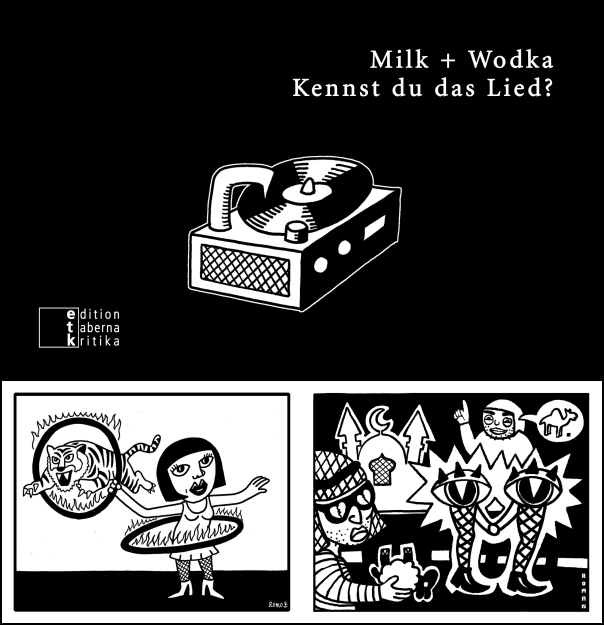 milkandwodka_coverbsp_small